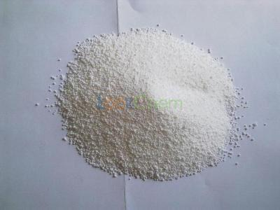 High purity Calcium hydroxide with best price and good quality CAS NO.1305-62-0