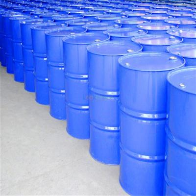 Thioacetic acid at Factory Price CAS NO.507-09-5