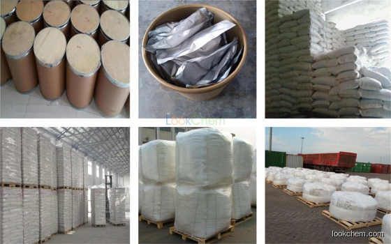 top quality CASNo 9067-32-7 Sodium hyaluronate with best price
