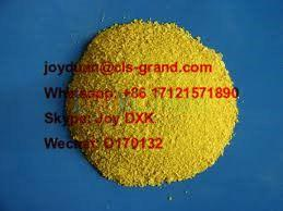 factory supply Vitamin B2 Riboflavin 83-88-5