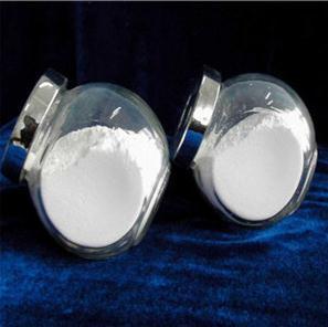 Fimasartan 247257-48-3 supplier