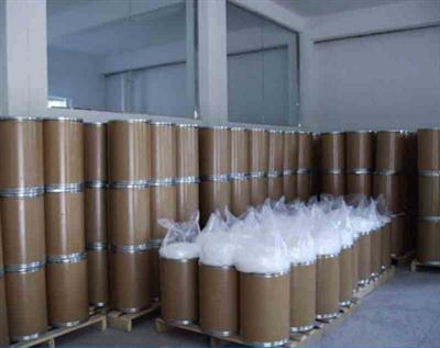Bromhexine hydrochloride at Factory Price CAS NO.611-75-6