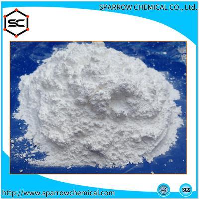 Allopurinol  315-30-0 FACTORY SUPPLIER