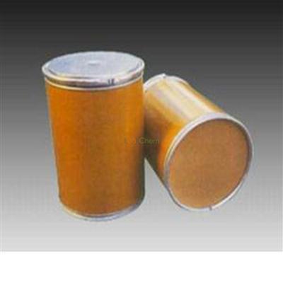 ETHYL FERULATE (Ethyl 4-hydroxy-3-methoxycinnamate)(4046-02-0)