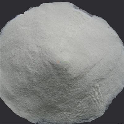 Ethyl p-Hydroxybenzoate (Ethyl paraben)