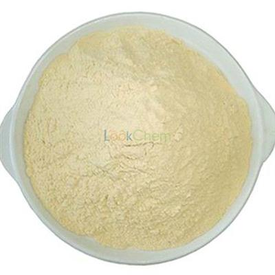4-Thiothymidine/High quality/Best price/In stock