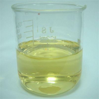 Ethyl pyruvate(617-35-6)