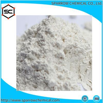Menbutone 3562-99-0  in stock / 3-(4-METHOXY-1-NAPHTHOYL)PROPIONIC ACID immediately delivery/ Menbutone factory in China