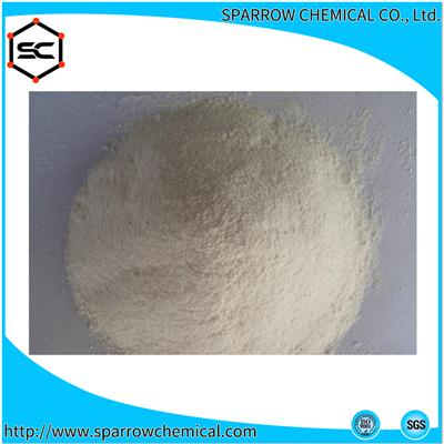 Butafosfan 17316-67-5  in stock / BUTAPHOSPHAN Phosphinic acidimmediately delivery/ Butafosfan factory