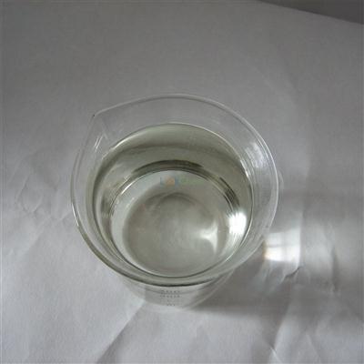 Glycolic Acid 70% / 99%(79-14-1)