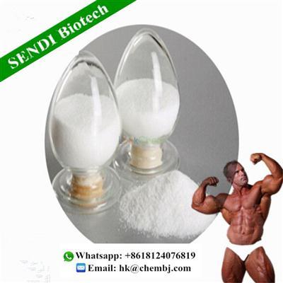 Nootropic Nutritional Cognitive Enhancement Raw Powder Noopept CAS 157115-85-0