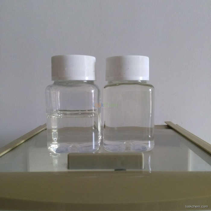 Hot sale Didecyldimethylammonium bromide CAS:2390-68-3 with fast deliver and enough stock