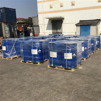 High quality Tetrakis(hydroxymethyl)phosphonium sulfate with enough stock
