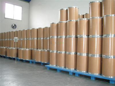 Denatonium benzoate  CAS.3734-33-6