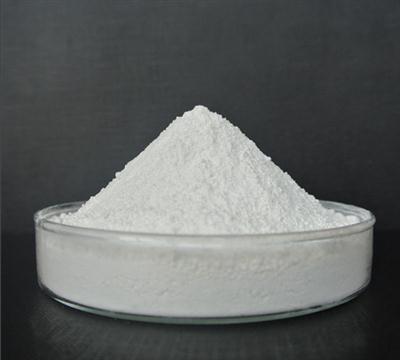 High puritymood-stabilizing API Carbamazepine CAS NO. 298-46-4