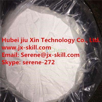 lower price Benzocaine high quality Benzocaine CAS NO 94-09-7
