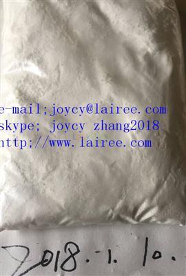 MMB2201,MMB-2201,EG2201 CAS NO.1616253-26-9