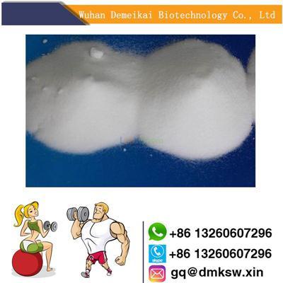 Pharmaceutical Chemical Brain Damage CAS 62613-82-5 Oxiracetam Intelligent promote medicine