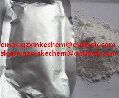High purity equipoise and high quality Boldenone undecylenate