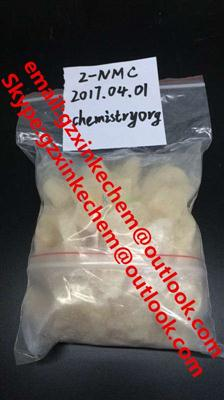 factory sell 99% purity  2nmc 2-nmc 2-NMC bk2 in stock