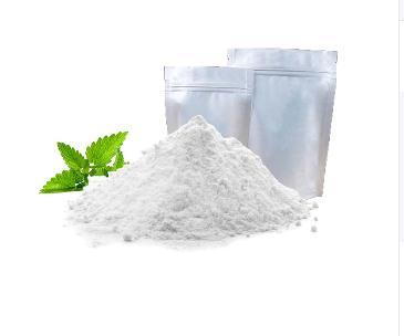 1,3,5-Triazine-2,4,6-(1H,3H,5H)-trithione trisodium salt Manufacturer/High quality/Best price/In stock CAS NO.17766-26-6
