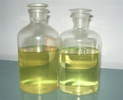 Acetoxyacetyl chloride /High quality/Best price/In stock