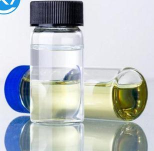 N-Vinyl-2-pyrrolidone CAS NO.88-12-0