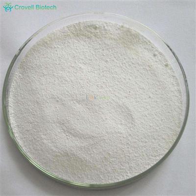 Suramin sodium CAS:129-46-4 best price