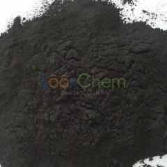 China Factory Electrolytic Manganese Metal Powder 1313-13-9(1313-13-9)