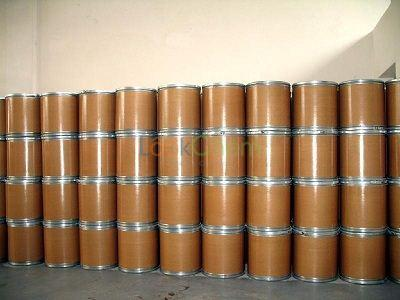 116-09-6    Hydroxyacetone  /High quality/Best price/In stock