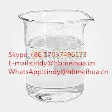 High quality benzyl chloride