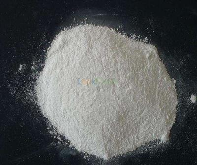 Food additives Sodium Benzoate CAS NO.532-32-1.