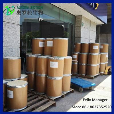 Direct Manufacturer of 5-Methyl-2'-Deoxycytidine
