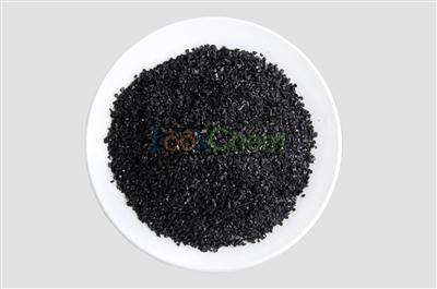High quality Activated Carbon for pharmaceuticals