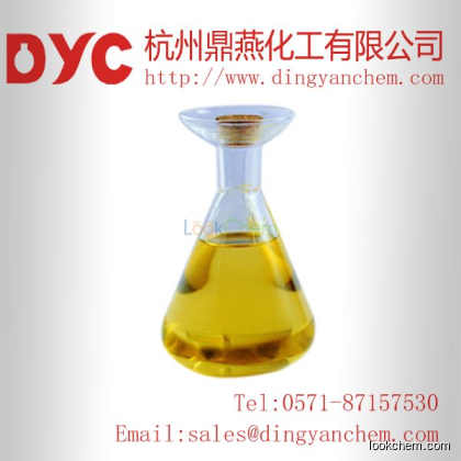 Top purity n-Nonane with high quality and best price cas:111-84-2