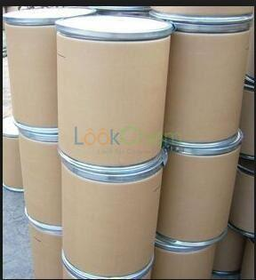 Factory supply L(+)-Arginine CAS 74-79-3