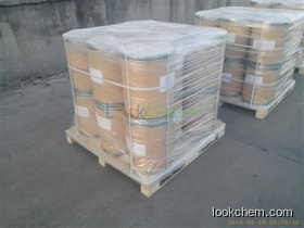 23981-80-8	 (+/-)-2-(6-METHOXY-2-NAPHTHYL)PROPIONIC ACID /High quality/Best price/In stock