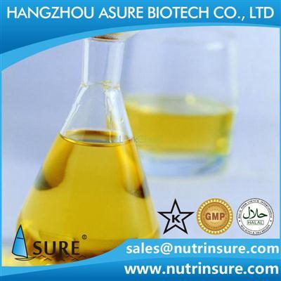 d-alpha Tocopherol Oil 1000IU-1400IU