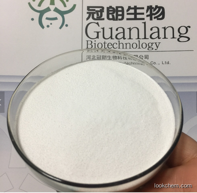 Best Selling Aluminium Chloride CAS NO.7446-70-0