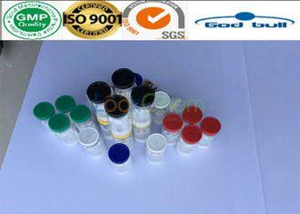 TB500/Thymosin Beta-4 Injectable Peptides 2mg/vial
