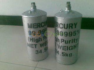 7439-97-6	   MERCURY  /High quality/Best price/In stock