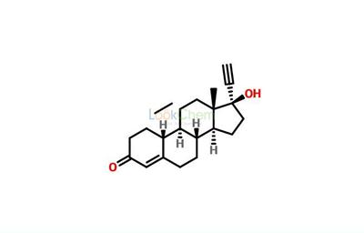 High quality USP Prednisolone Acetate Cas 52-21-1 with reliable manufacturer