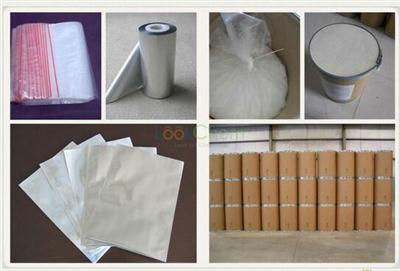 Norethisterone enanthate Manufacturer/High quality/Best price/In stock CAS NO.3836-23-5
