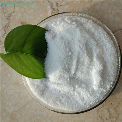 Sodium nitrate CAS NO.7631-99-4