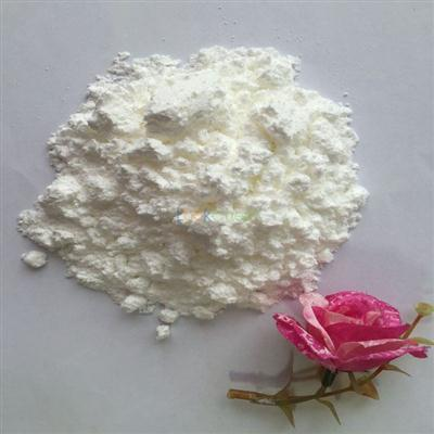 Top Quality Factory Price CAS 50-02-2 Dexamethasone Powder