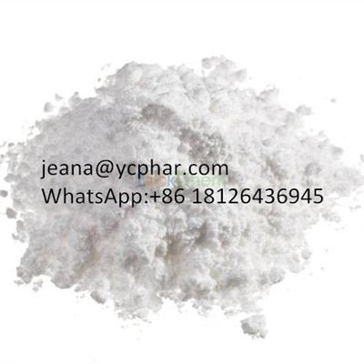 High Purity Floxuridine CAS: 50-91-9