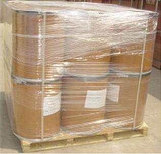 3284-51-3  Ethyl 5-methyl-1H-pyrrole-2-carboxylate  / high quality /Best price/In stock