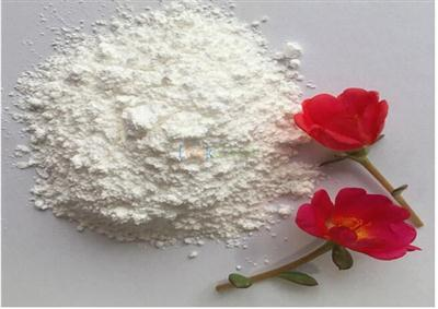 Active Pharmaceutical Ingredients Misoprostol For Anti-ulcer CAS NO.59122-46-2