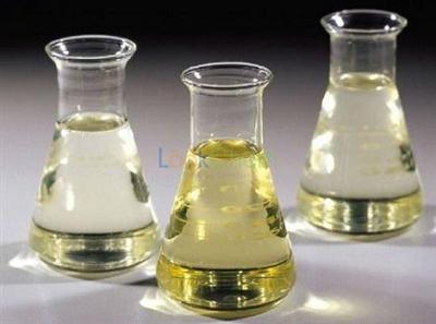1,1,3,3-Tetramethylguanidine/TetramethylguanidineCAS NO.80-70-6