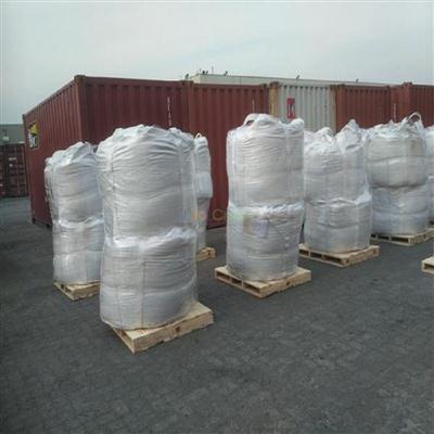 Calcium Lactate Pentahydrate CAS NO.5743-47-5 CAS NO.5743-47-5